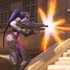 Blizzard: Testserver für Overwatch eröffnet