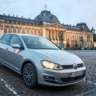 Ubeeqo: Europcar-App vereint Mietwagen, Carsharing und Taxis
