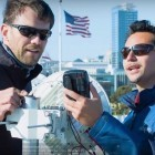 Alphabet: Google Fiber kauft Wireless-Gigabit-Provider Webpass