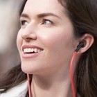 Jabra Halo Smart: Bluetooth-Headset vibriert im Nacken