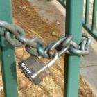 RFC 7905: ChaCha20-Verschlüsselung für TLS standardisiert