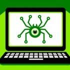 Rule 41: Breiter Widerstand gegen VPN-Hacking-Pläne