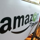 Streaming: Amazon in Deutschland weit vor Netflix
