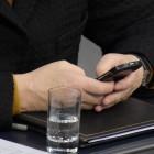 NSA-Spionage: BSI durfte Merkels Handy nicht untersuchen