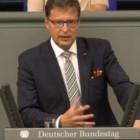 Smart Meter: Bundestag verordnet allen Haushalten moderne Stromzähler