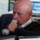 Briten verlassen EU: IT-Wirtschaft erwartet Vor- und Nachteile durch Brexit
