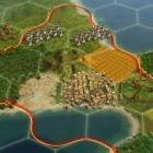 Firaxis Games: Lernen und prüfen mit Civilization Edu