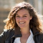 Freies Wissen: Katherine Maher wird dauerhafte Wikimedia-Chefin