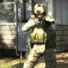 Counter-Strike: Klage gegen Wetten mit Waffen-Skins