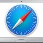 Browser: Safari 10 soll auch auf älteren OS-X-Versionen laufen