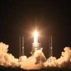 Langer Marsch: Chinas neue Raumfahrt