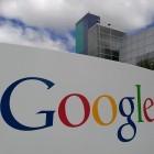 Pixel-Smartphone: Google soll an komplett eigenem Smartphone arbeiten