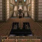 Machine Games: Kostenlose neue Episode für Quake
