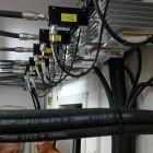 Mobiles Internet: Telefónica schaltet LTE-Netz im Untergrund zusammen