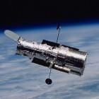 Weltraumteleskop: Nasa verlängert Hubble-Mission