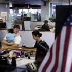 Einreise in die USA: Visumsformular fragt nach Internetaktivitäten