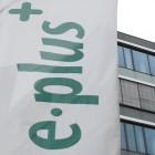 Telefónica: Nutzer im E-Plus-Netz surfen bald langsamer