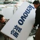 Sicherheitslücke: Lenovo warnt schon wieder vor vorinstallierter Software