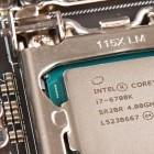 Software Guard Extentions: Linux-Code kann auf Intel-CPUs besser geschützt werden