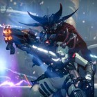 Bungie: Destiny-Karriere auf PS3 und Xbox 360 endet im August 2016