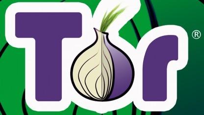 Das Tor-Projekt diskutierte, ob ein Ex-CIA-Mitarbeiter für das Projekt arbeiten durfte oder nicht.