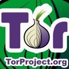 Anonymisierungsprojekt: Darf ein Ex-Geheimdienstler für Tor arbeiten?