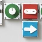 Google Bloks: Programmcode zum Anfassen