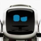Anki Cozmo: Kleiner Roboter als eigensinniger Spielkamerad