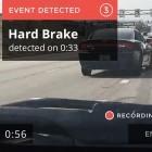 Nexar: Smartphone erstellt automatisch Profile von Autofahrern
