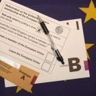 Brexit-Entscheidung: 4Chan manipuliert Petition mit vatikanischen IPs und Bots