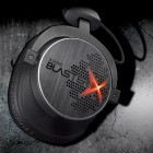 Sound BlasterX H7: Creative erweitert das H5-Headset um Surround-Sound