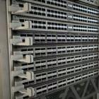 Patentstreitigkeiten: Arista wirft Cisco unfaire Mittel vor