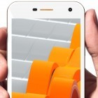Wileyfox Spark: Drei Smartphones mit Cyanogen OS für wenig Geld