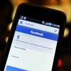Datenschutz: Facebook trackt Standort der Nutzer um Freunde vorzuschlagen