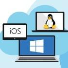 Microsoft: Plattformübergreifendes .Net Core erscheint in Version 1.0