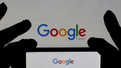 Die Google-Steuer auf EU-Ebene rückt näher.