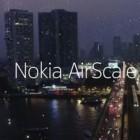 Vorstandard: Nokia will bereits ein 5G-fähiges Netz haben