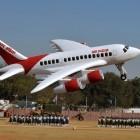 Vielfliegerprogramm: Hacker stehlen Millionen Air-India-Meilen