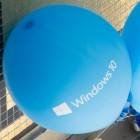 Windows 10: Microsoft gibt Trickserei beim Upgrade zu