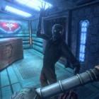 Kickstarter: System Shock sammelt Geld mit spielbarer Demo