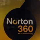 Symantec und Norton: Millionen Antivirennutzer für Schwachstelle verwundbar