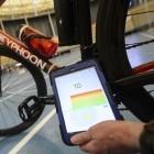 Tour de France: Thermokameras sollen Motor-Doper überführen