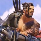 Overwatch: Ranglistenspiele mit kleinen Hindernissen