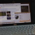Linux-Distribution: Ubuntu diskutiert Ende der 32-Bit-Unterstützung