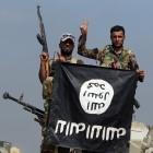 Thomson Reuters: Terrordatenbank World-Check im Netz zu finden