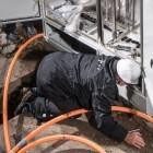 Layer-2-Bitstrom: Bundesagentur fordert 100-MBit/s-Zugang für 19 Euro