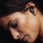 ELWN Fit: Bluetooth-In-Ear-Headset mit Ersatzakku