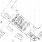 Klage gegen Apple: Angeblicher iPhone-Erfinder will 21 Milliarden US-Dollar