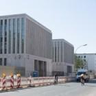 Reform beschlossen: Bundestag erlaubt BND vollen Zugriff auf Internetknoten