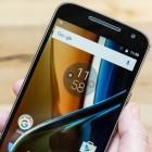 Amazon: Smartphone-Kauf wird durch Werbeeinblendungen billiger